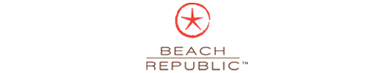 Beach Republic Koh Samui